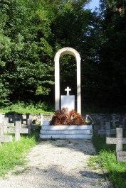 Cimitirul Eroilor (5)