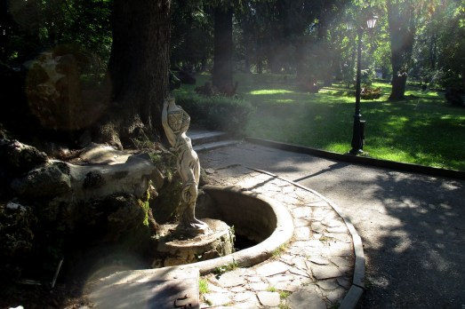 Parc Ghica (2)