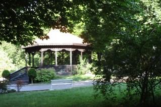 Parc Ghica (6)
