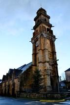 Église Saint-Thomas-de-Cantorbéry