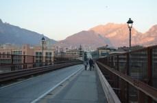 Ponte Azzone Visconti