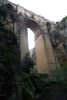 Sub Puente Nuevo