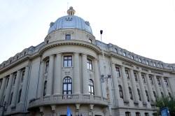 The Academy of Economic Studies