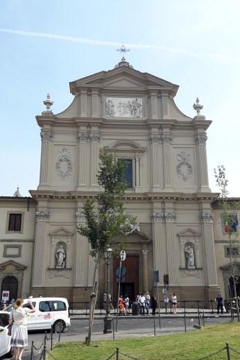 Museo Nazionale di San Marco