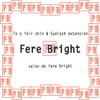 FereBright group