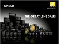 nikon-lenses 3