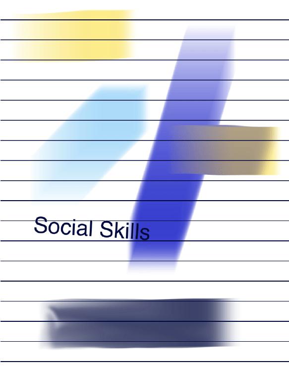 82-socialskills