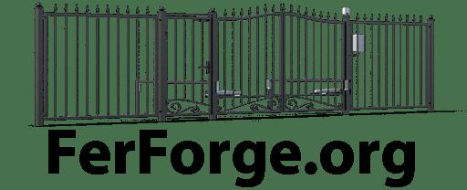 cropped-Logo-FerForge.org-entretien-fer-forgé-montréal-1.png