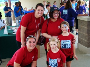 2013-Ferguson-Twilight-Run-YMCA-(154)