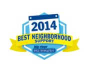 BRRM_BestSupport_2014