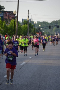 Ferguson-Twilight-Run-055