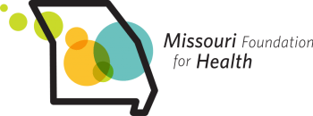 Missouri Foundation for Health-Logo-Color-Horizontal RGB