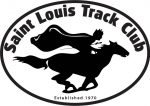 St.-Louis-Track-Club-LOGO--2015