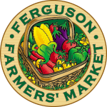 FergusonFarmersMarket