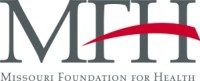 Missouri_Foundation_for_Health_Logo