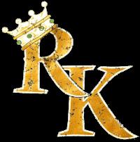 RiverKingsMotorcycleClub