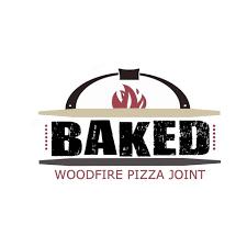 BakedWoodFiredPizzeria