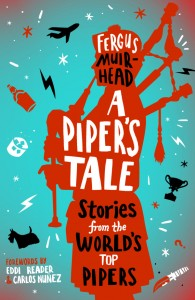 Image result for fergus muirhead a pipers tale
