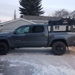 What You Should Know Before Buying Truck Bed Racks In 2020 Ferguson Action 2020