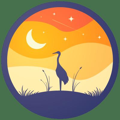 Conservation Enterprises
