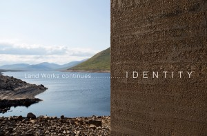 identity - fergus purdie architects2small
