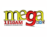 Mega is a Community Partner