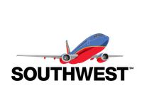 Southwest is a Community Partner