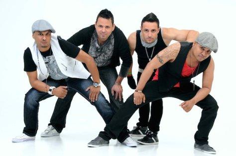 Grupo Karis