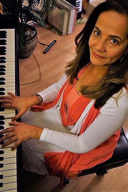 Suzette Ortiz