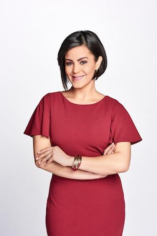 Iris Delgado