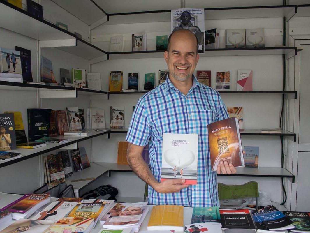 Asociación socio-cultural Klesis -Paul Lizardo