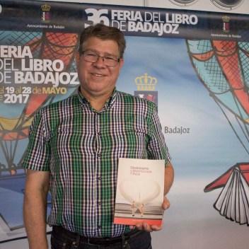 feria-libro-badajoz-201