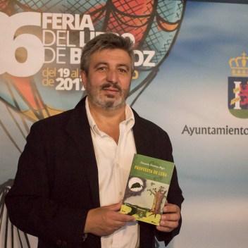 feria-libro-badajoz-207