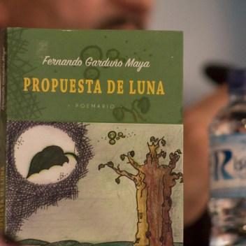 feria-libro-badajoz-208