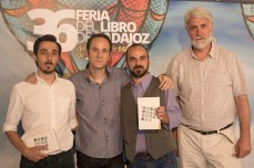 feria-libro-badajoz-214