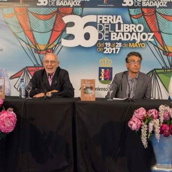 feria-libro-badajoz-286