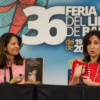 feria-libro-badajoz-352