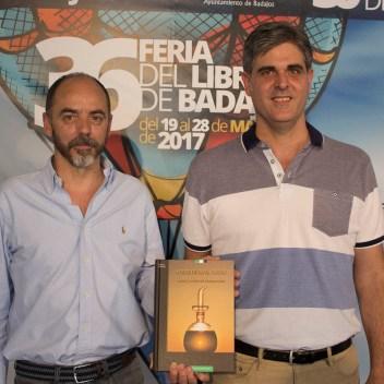 feria-libro-badajoz-506