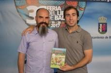 feria-libro-badajoz-514
