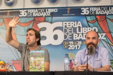 feria-libro-badajoz-515