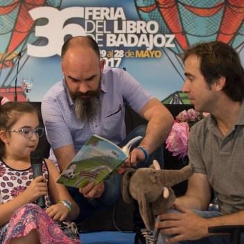 feria-libro-badajoz-521
