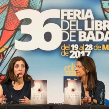 feria-libro-badajoz-563