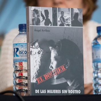 feria-libro-badajoz-709