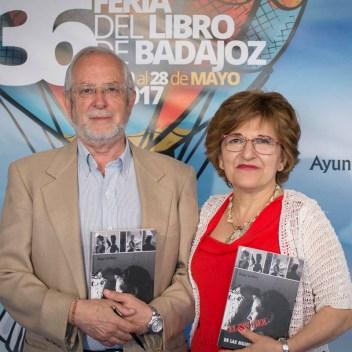 feria-libro-badajoz-713