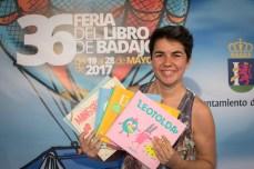 feria-libro-badajoz-737