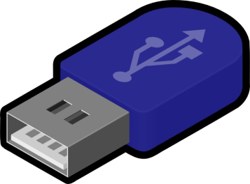 free-vector-sivvus-pendrive-icon-clip-art_104716_Sivvus_Pendrive_Icon_clip_art_hight