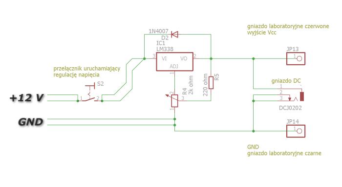 lm338_schemat
