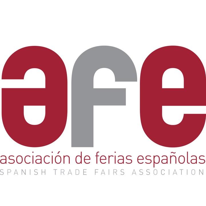 La Asociación de Ferias Españolas y AFA firman convenio de colaboración