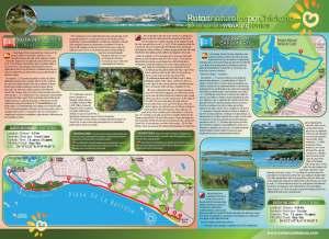 Rutas_Naturales_por_Chiclana_Seite_2