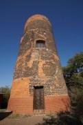 Roter Turm 2018 009